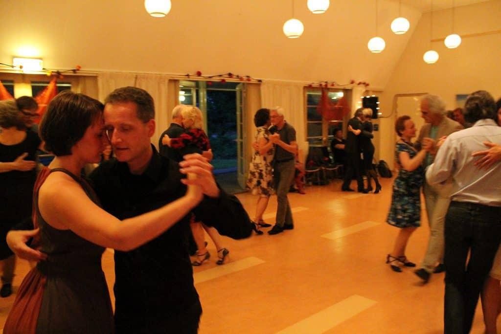 tangoweekend-schoorl-2013_23-1