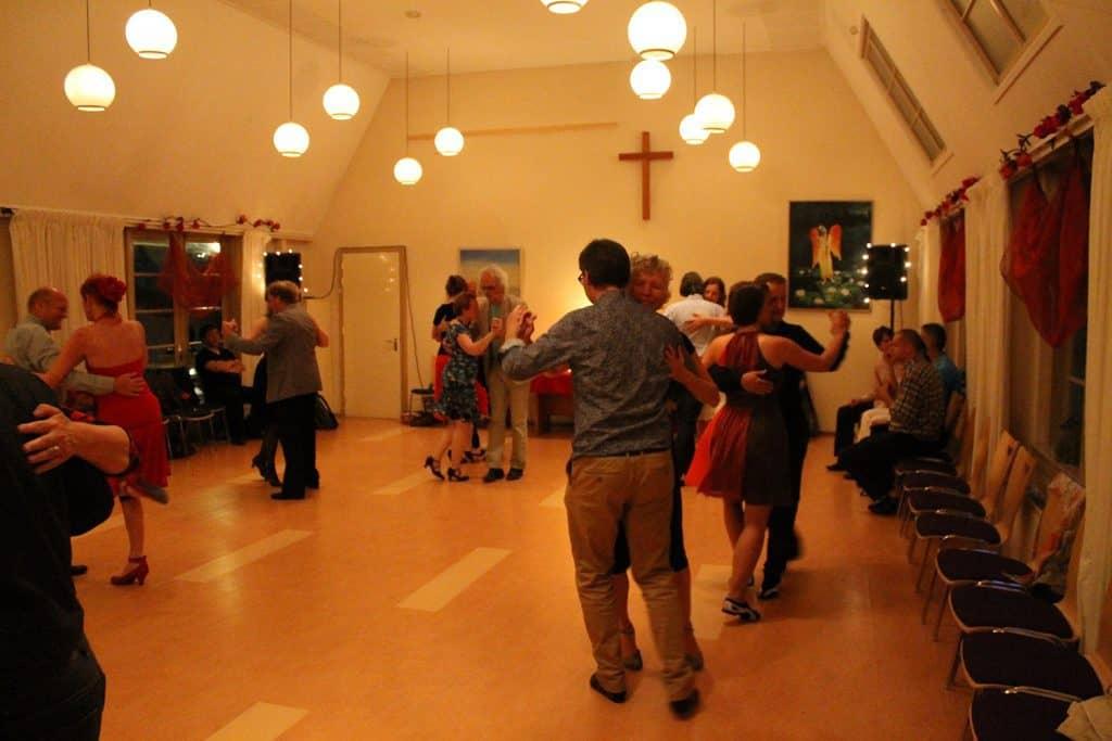 tangoweekend-schoorl-2013_24-1