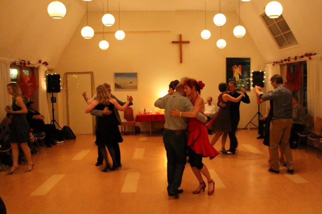 tangoweekend-schoorl-2013_25-1