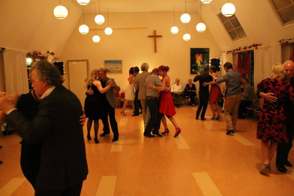 tangoweekend-schoorl-2013_26-1