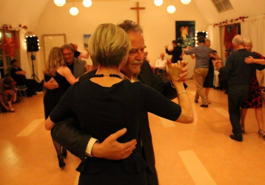 tangoweekend-schoorl-2013_27-1