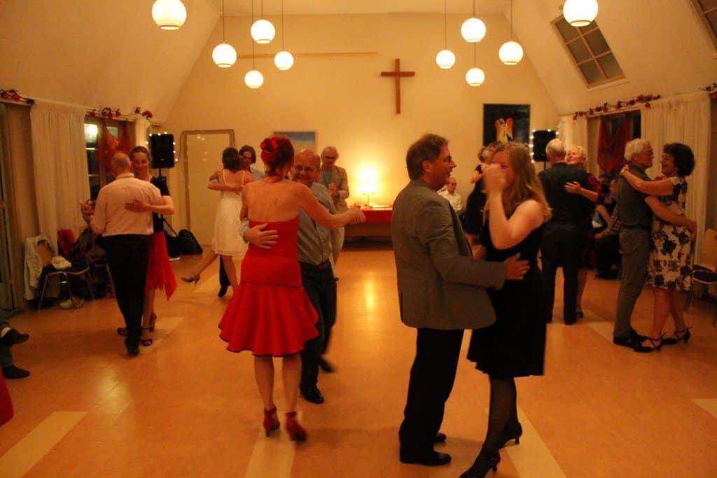 tangoweekend-schoorl-2013_28-1