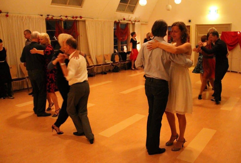 tangoweekend-schoorl-2013_29-1