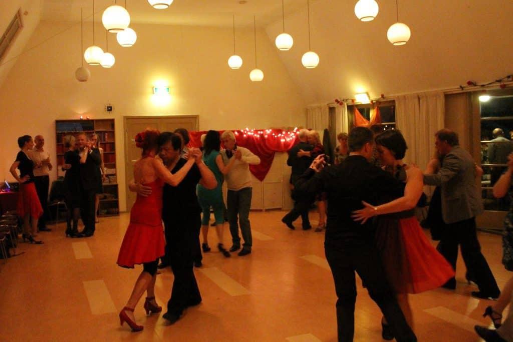 tangoweekend-schoorl-2013_30-1