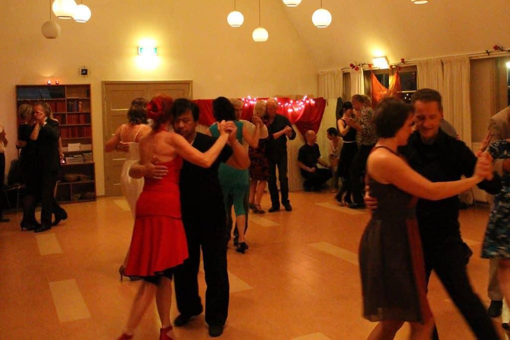 tangoweekend-schoorl-2013_31-1