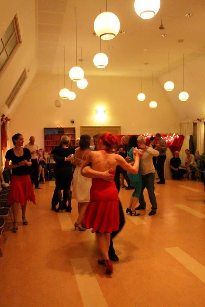 tangoweekend-schoorl-2013_32-1