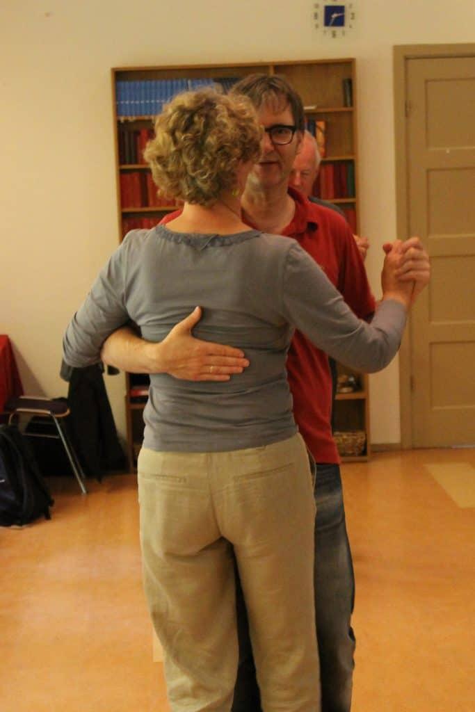 tangoweekend-schoorl-2013_34-1