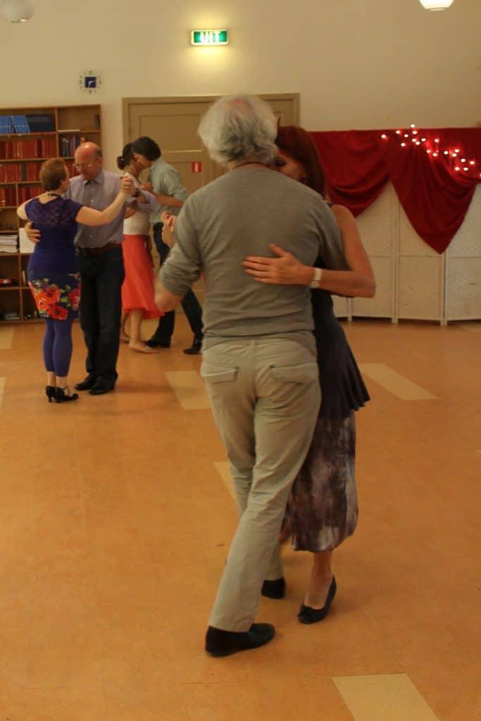 tangoweekend-schoorl-2013_35