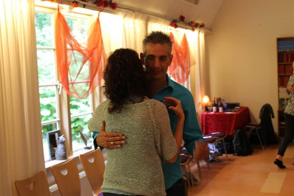 tangoweekend-schoorl-2013_37