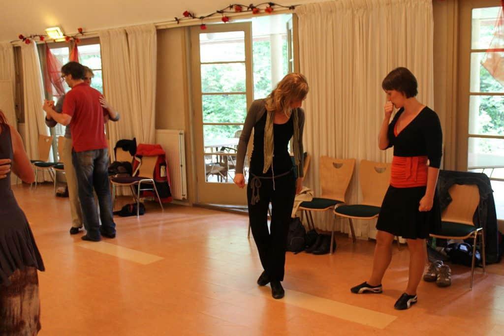 tangoweekend-schoorl-2013_38