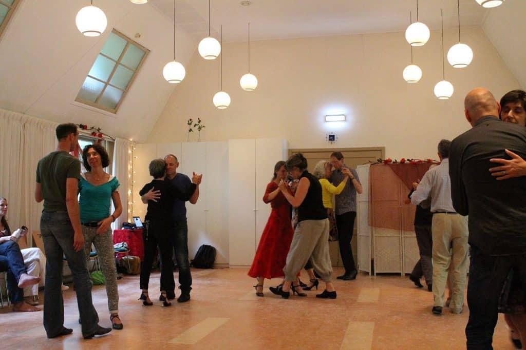 tangoweekend-schoorl-2014-_01