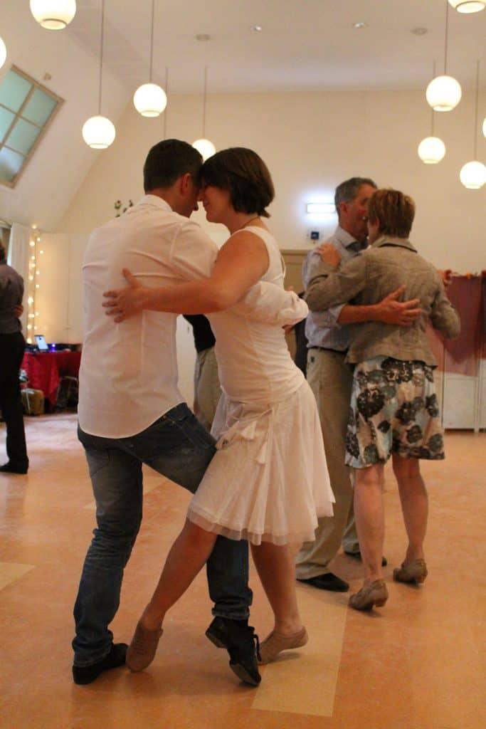 tangoweekend-schoorl-2014-_02