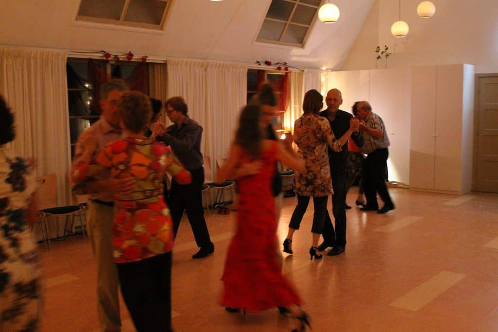 tangoweekend-schoorl-2014-_09