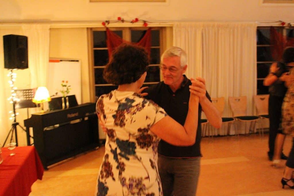 tangoweekend-schoorl-2014-_11
