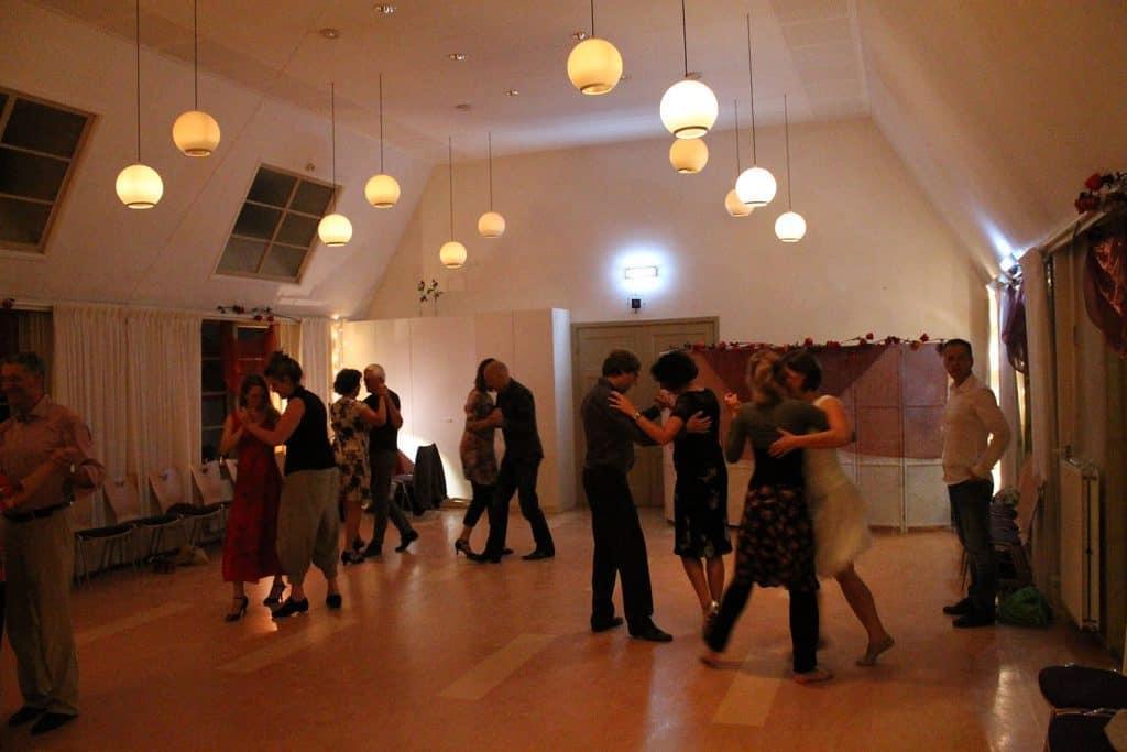 tangoweekend-schoorl-2014-_16