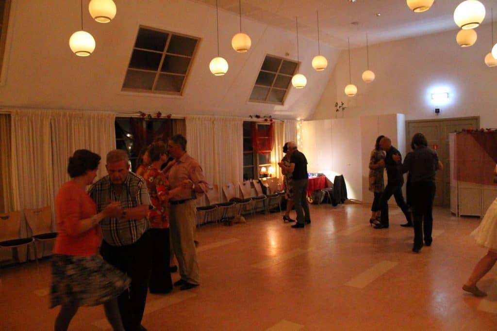 tangoweekend-schoorl-2014-_17