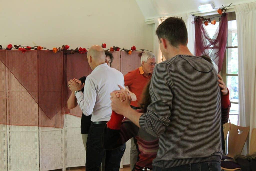 tangoweekend-schoorl-2014-_18