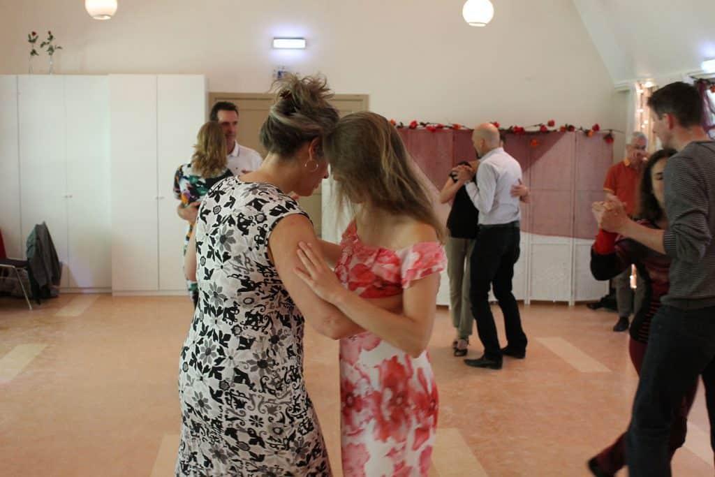 tangoweekend-schoorl-2014-_19