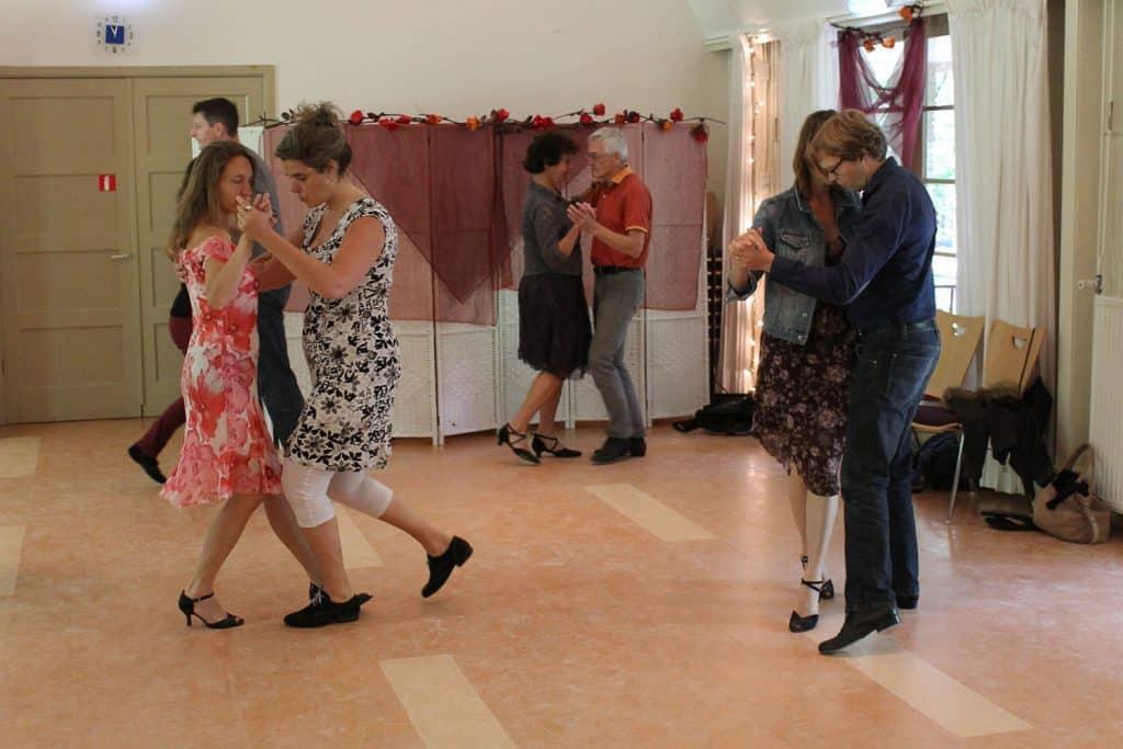 tangoweekend-schoorl-2014-_22