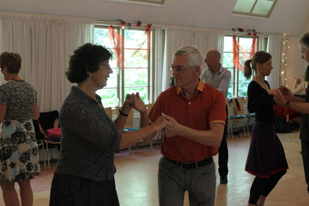 tangoweekend-schoorl-2014-_30
