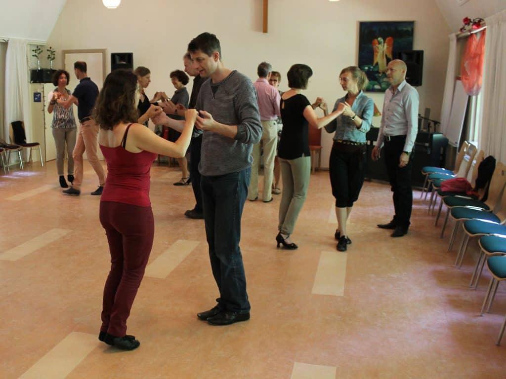 tangoweekend-schoorl-2014-_32