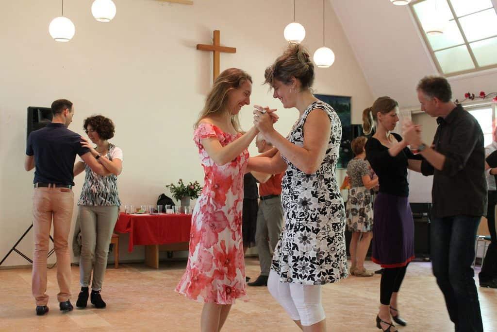 tangoweekend-schoorl-2014-_33