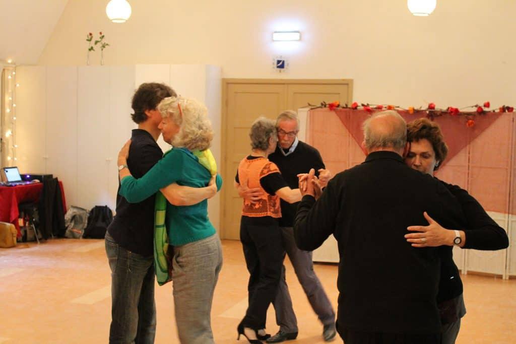 tangoweekend-schoorl-2014-_36