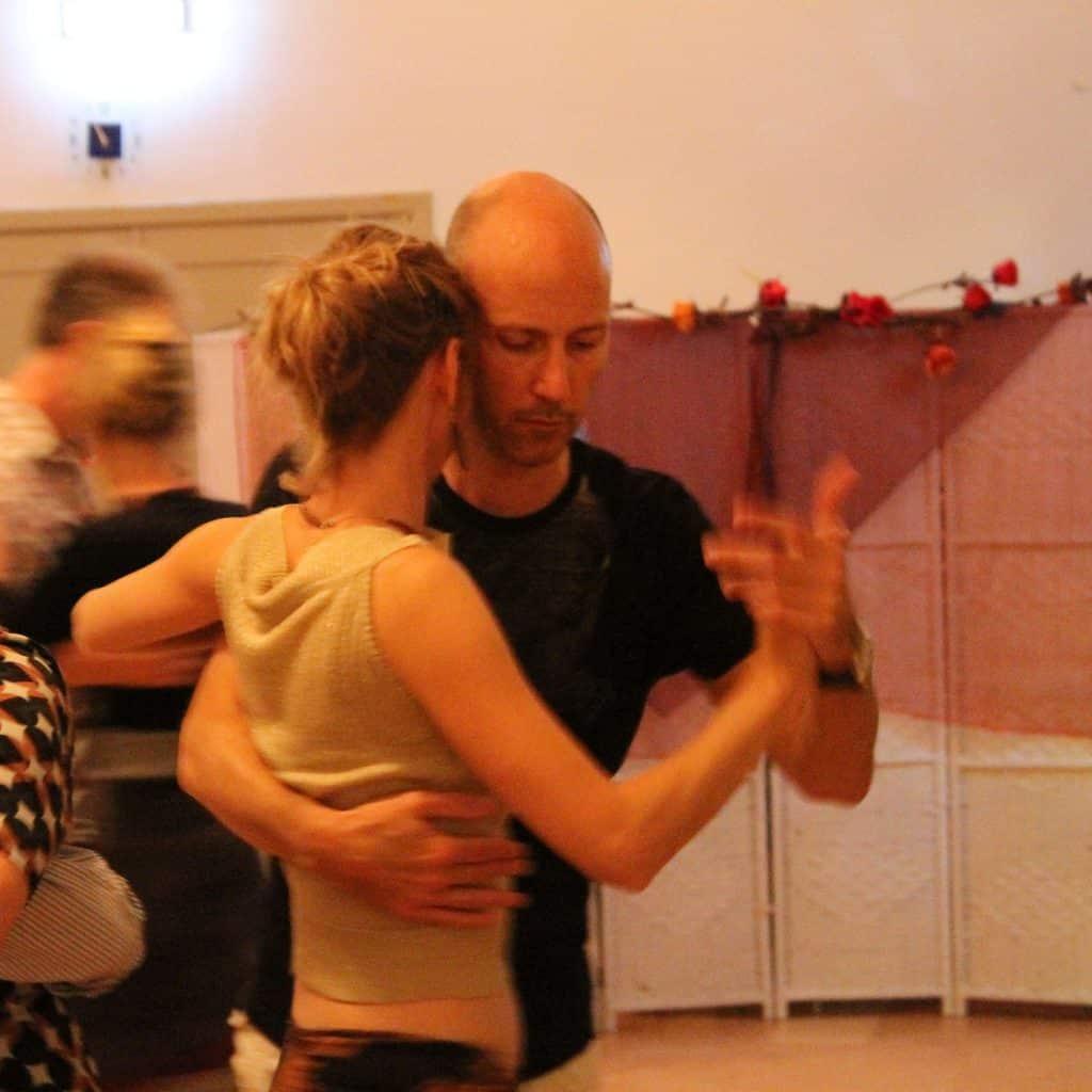 tangoweekend-schoorl-2014-_39