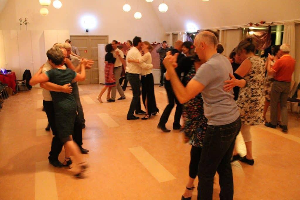 tangoweekend-schoorl-2014-_40