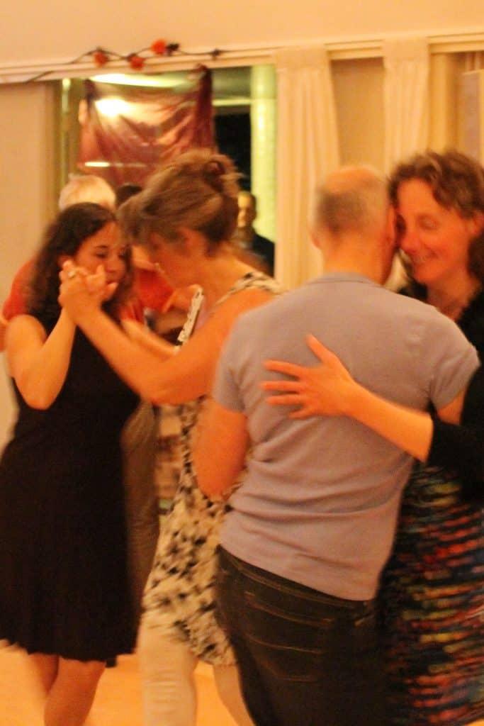 tangoweekend-schoorl-2014-_42