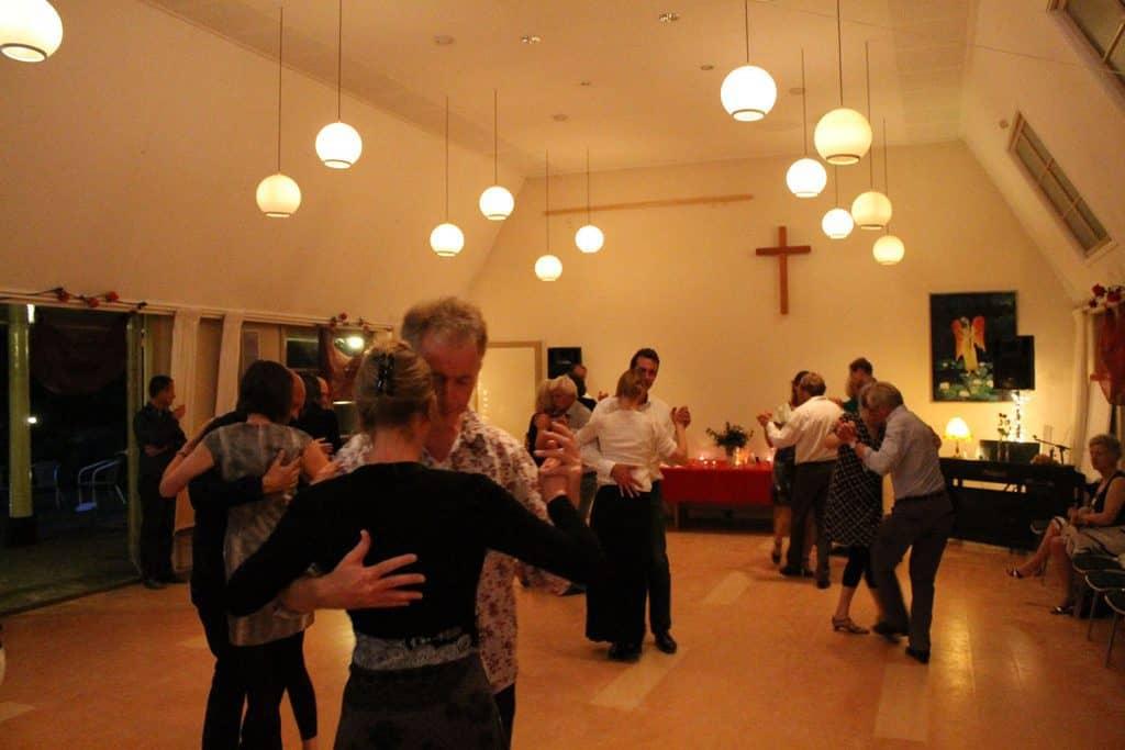 tangoweekend-schoorl-2014-_46