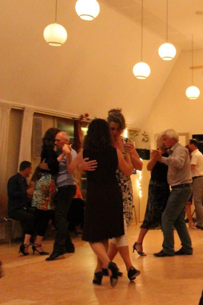 tangoweekend-schoorl-2014-_47
