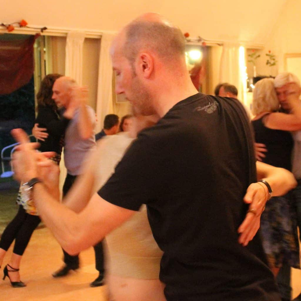 tangoweekend-schoorl-2014-_49