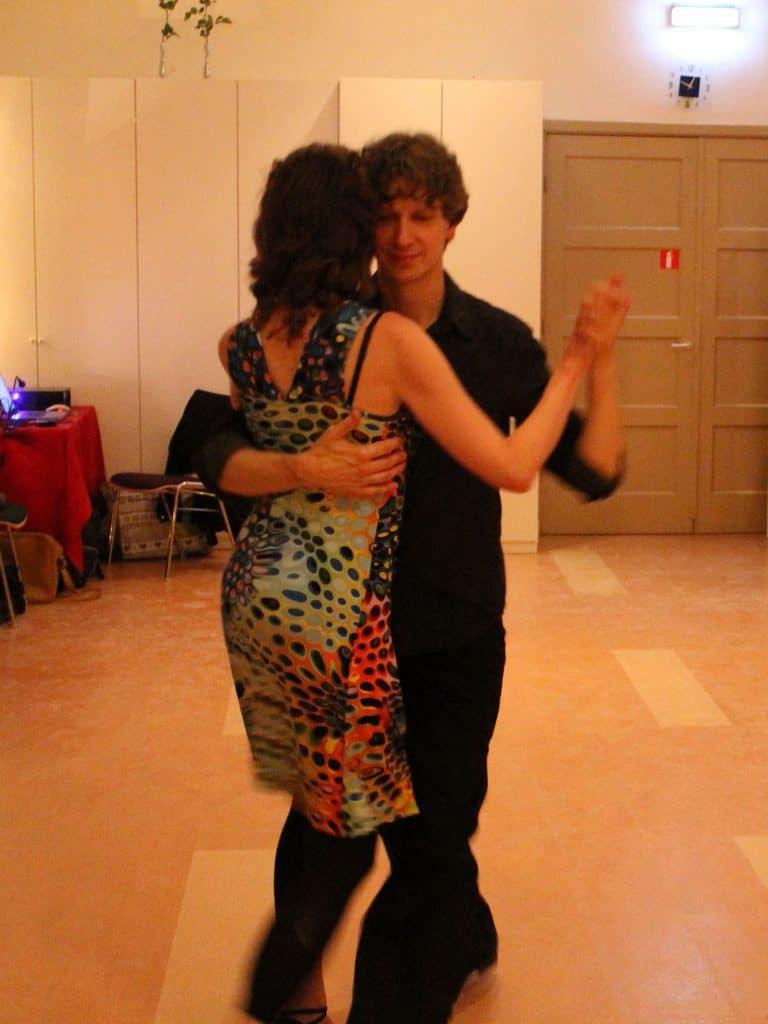 tangoweekend-schoorl-2014-_50