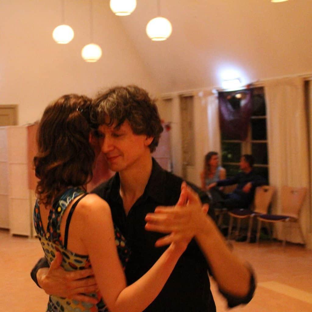 tangoweekend-schoorl-2014-_51