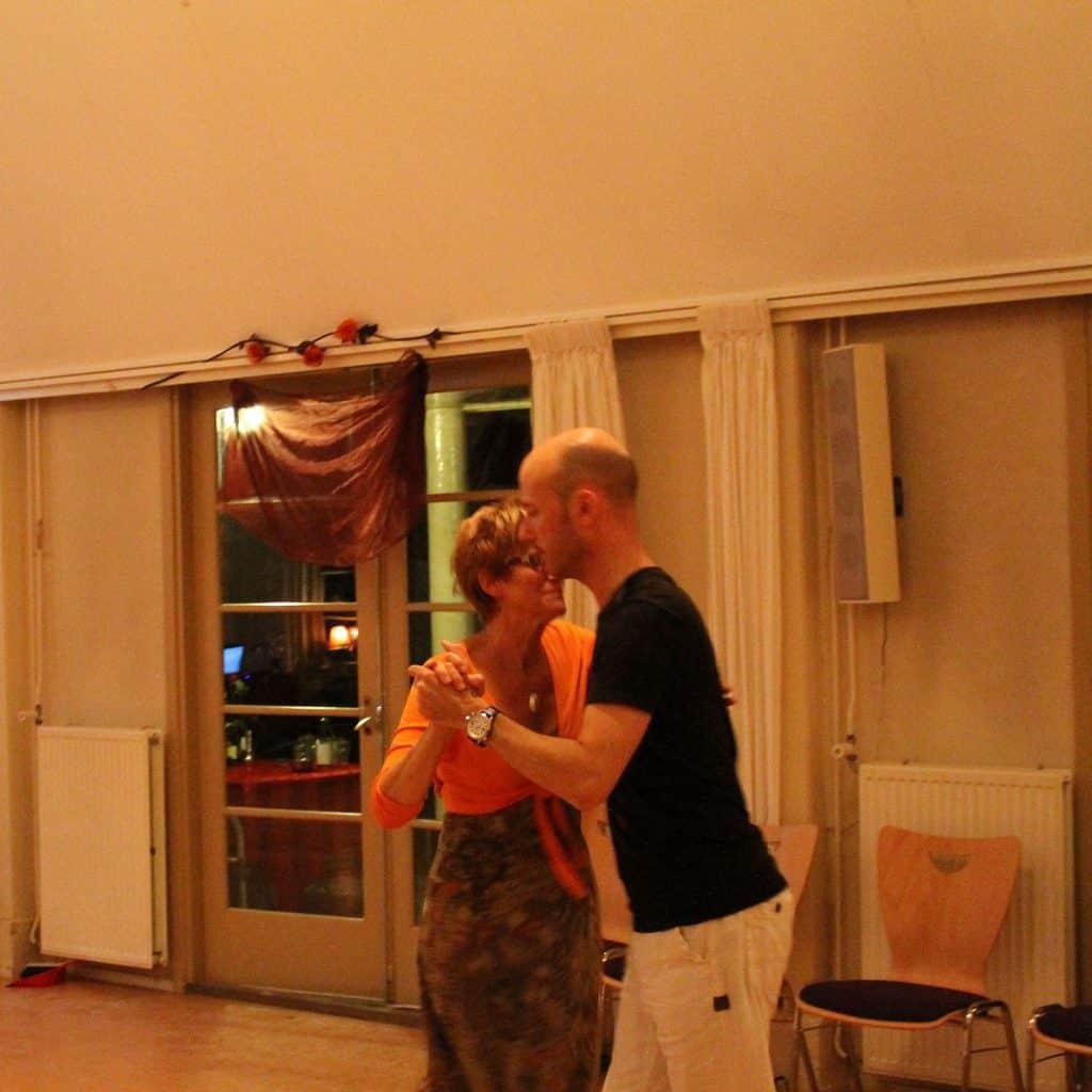 tangoweekend-schoorl-2014-_52
