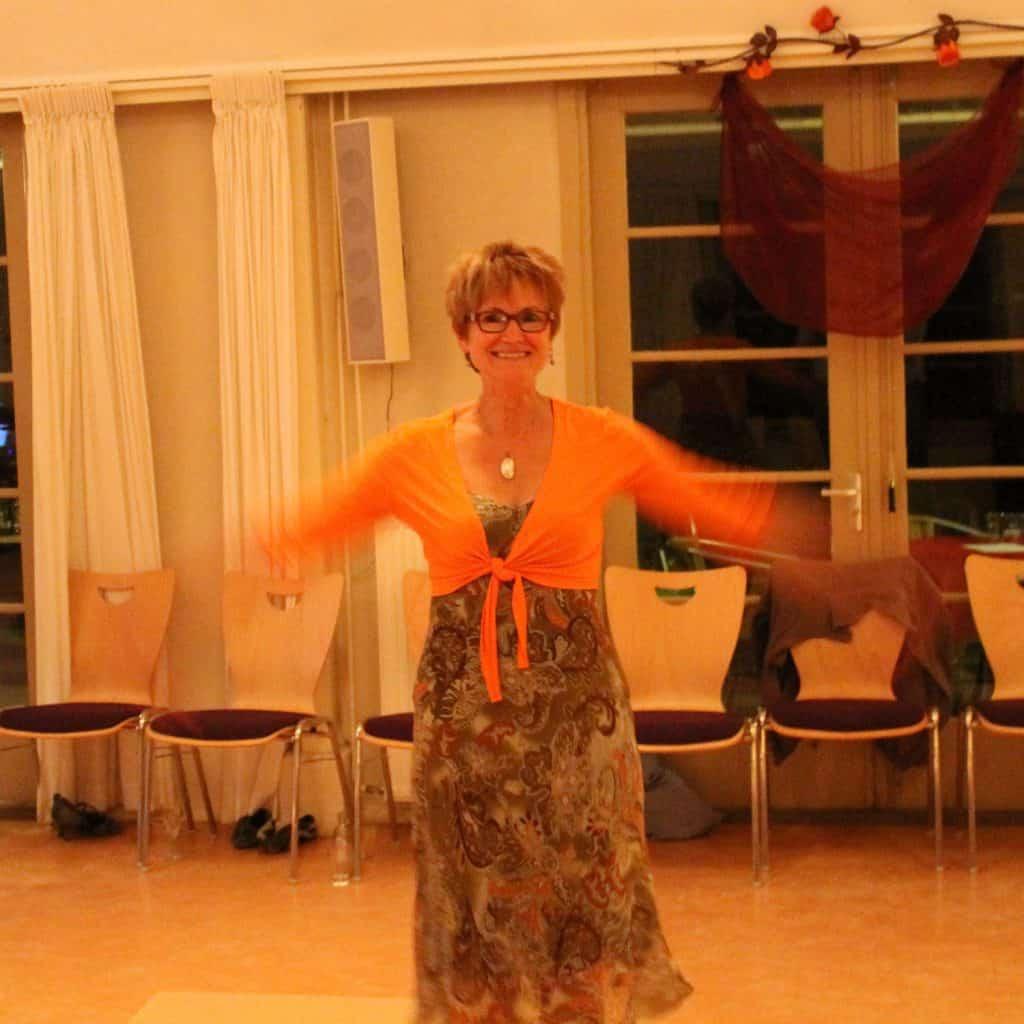 tangoweekend-schoorl-2014-_53