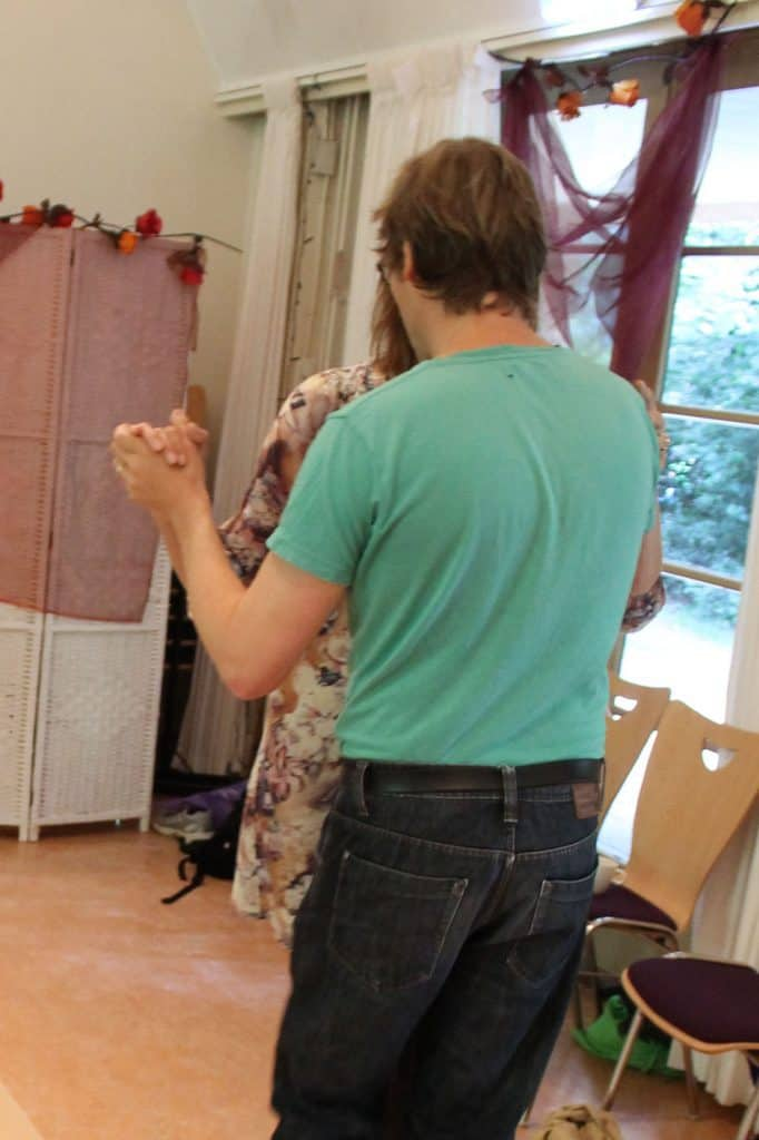 tangoweekend-schoorl-2014-_58
