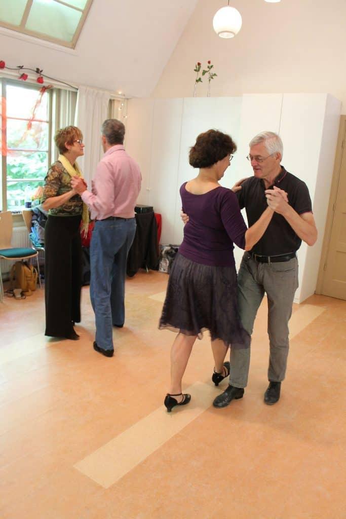 tangoweekend-schoorl-2014-_59