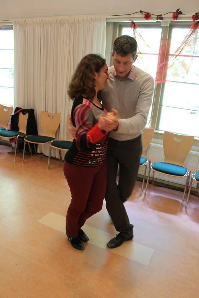 tangoweekend-schoorl-2014-_60