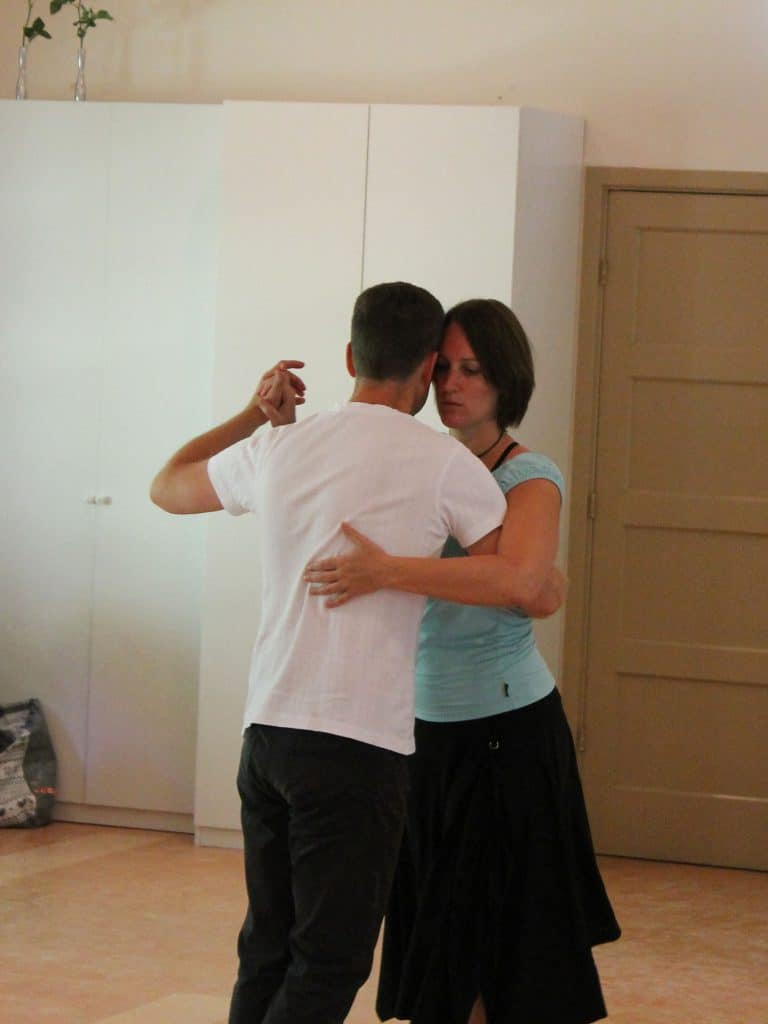 tangoweekend-schoorl-2014-_70