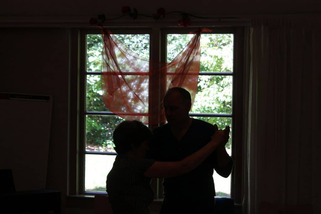 tangoweekend-schoorl-2014-_74