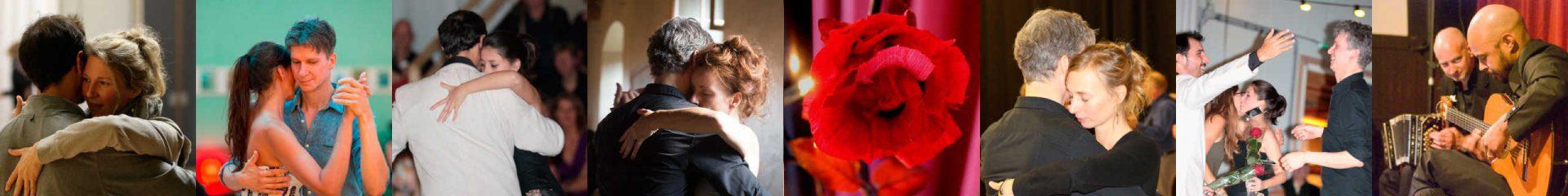tango-images