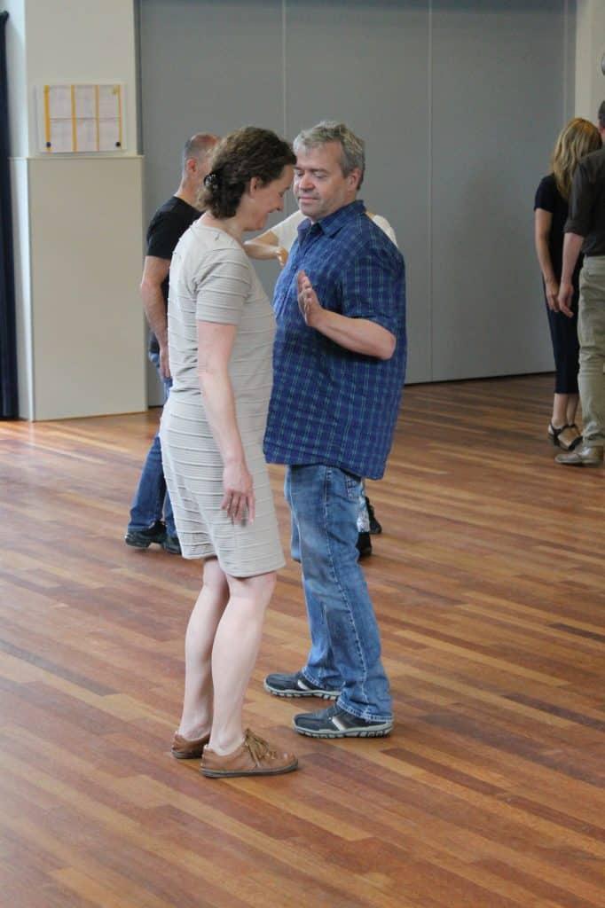 Tangoweekend Apeldoorn juni 2017 05