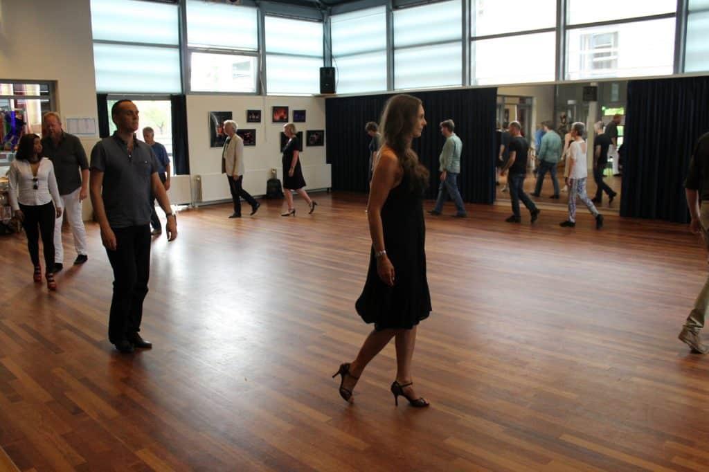 Tangoweekend Apeldoorn juni 2017 06