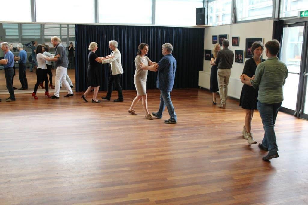 Tangoweekend Apeldoorn juni 2017 07