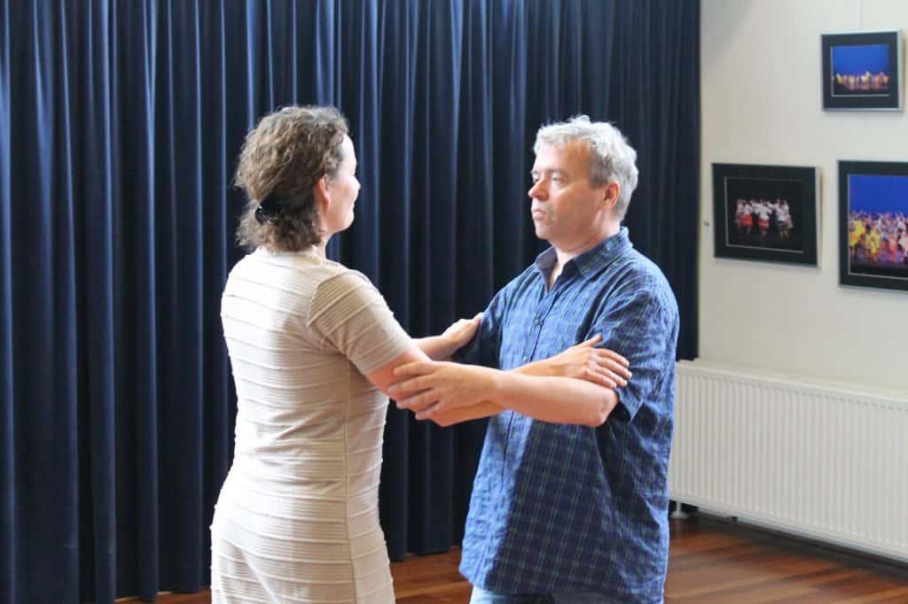 Tangoweekend Apeldoorn juni 2017 09