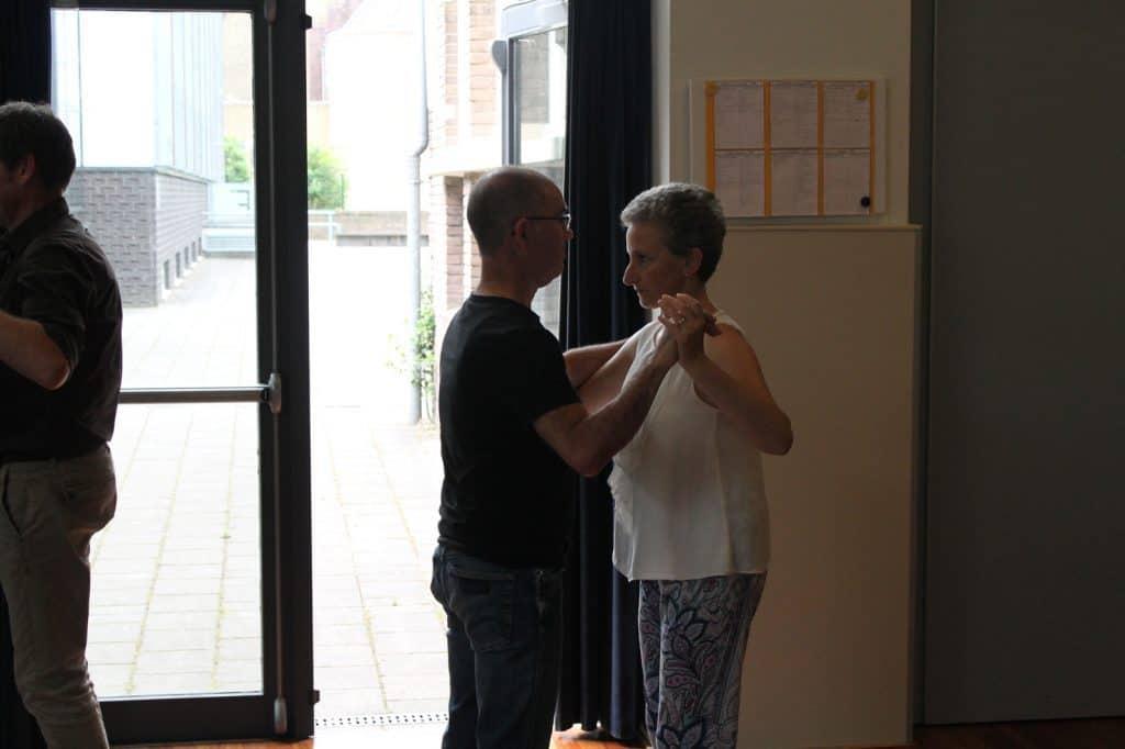 Tangoweekend Apeldoorn juni 2017 26