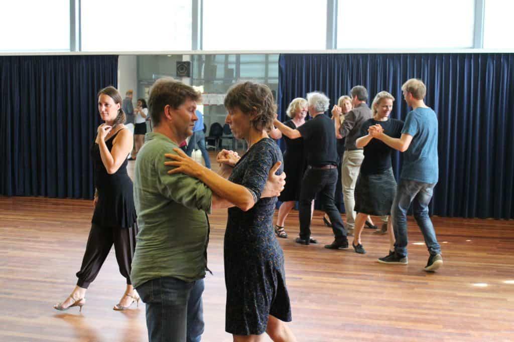 Tangoweekend Apeldoorn juni 2017 29