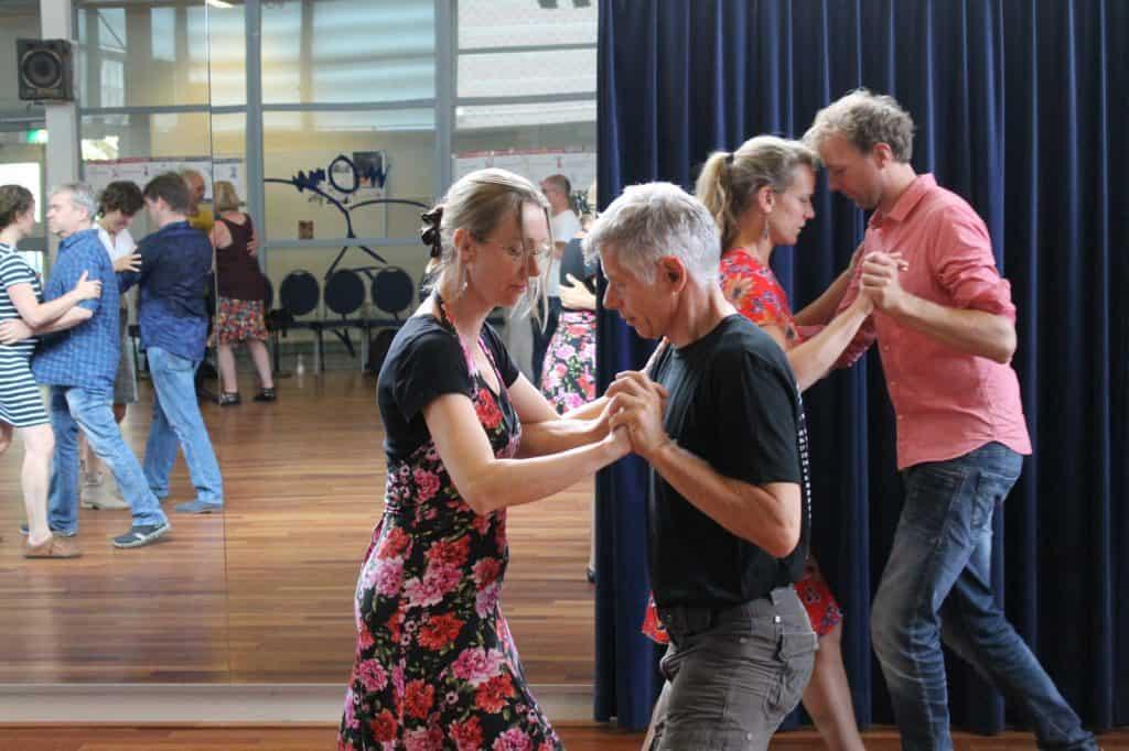 Tangoweekend Apeldoorn juni 2017 30